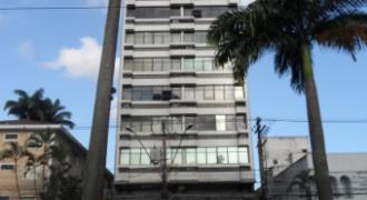 Sala Comercial  – Ed. Rotary – sala 52