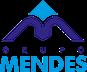 Grupo Mendes-