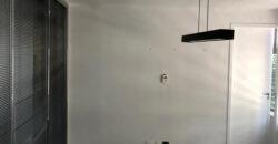 Sala comercial – conjunto 1201