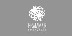 Praiamar Corporate