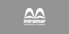 Construtora Miramar